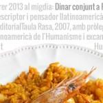 2013.02.00-InvitacioDinar