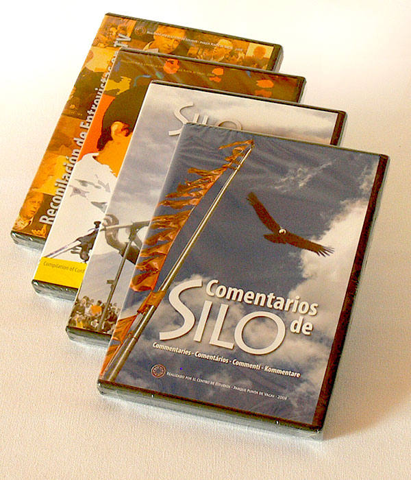PO-Libros-DVD-Pack4