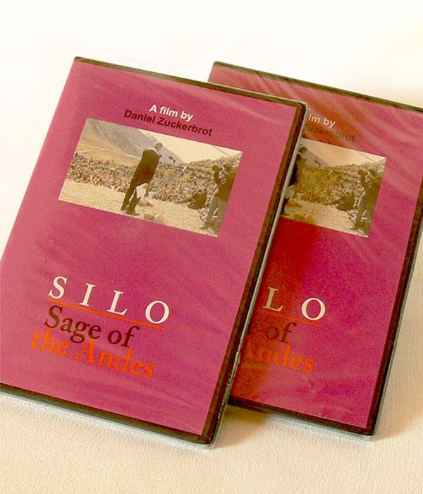 PO-Libros-DVD-SageLosAndes