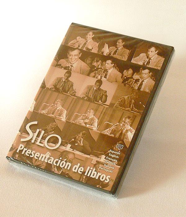 PO-Libros-DVD-SiloPresentac