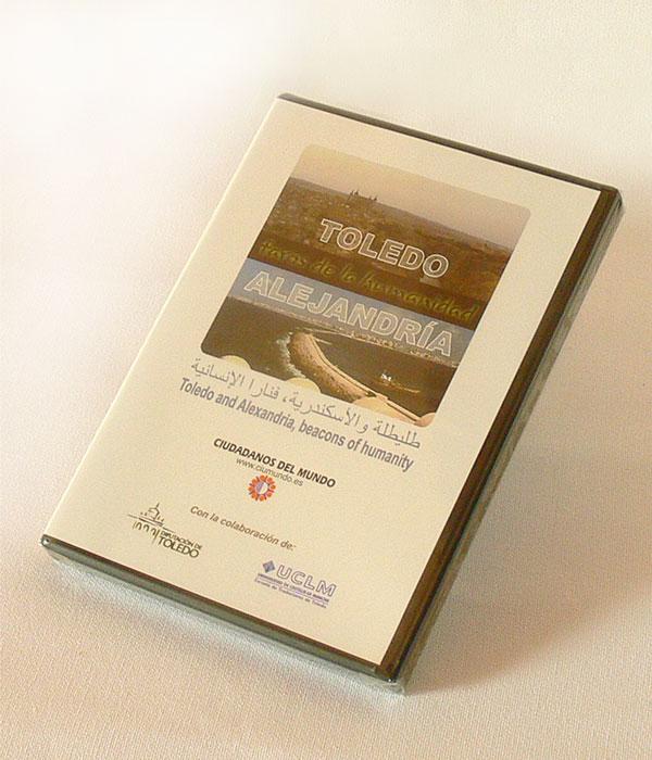 PO-Libros-DVD-Toledo