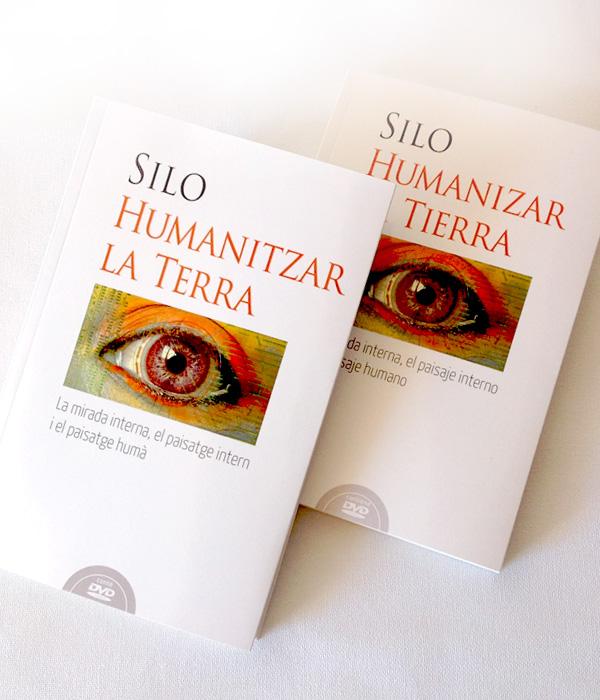 PO-Libros-Humanizar