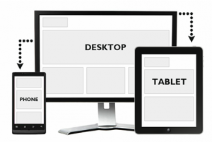 Responsive-Website-Design-440x295