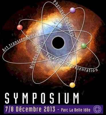 symposium2013v2