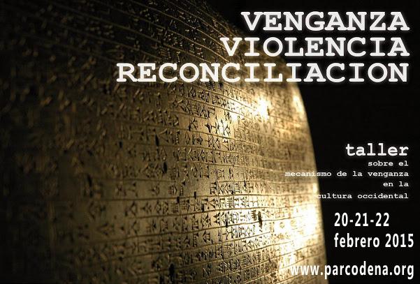 venganzay-reconciliacion