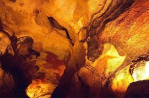 Investigacion sobre el Proposito del Homo sapiens