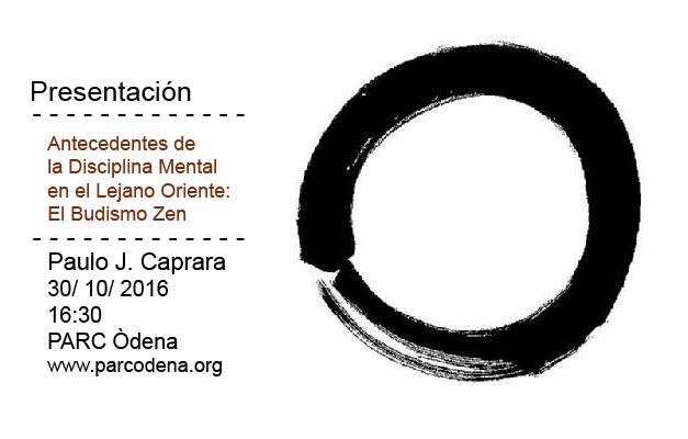 budismo_zen2