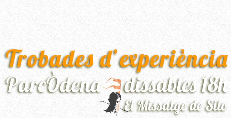 PO-MdS-TrobadesEX