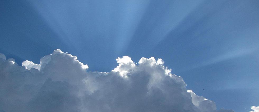 2013.08.18PO-Cumulus