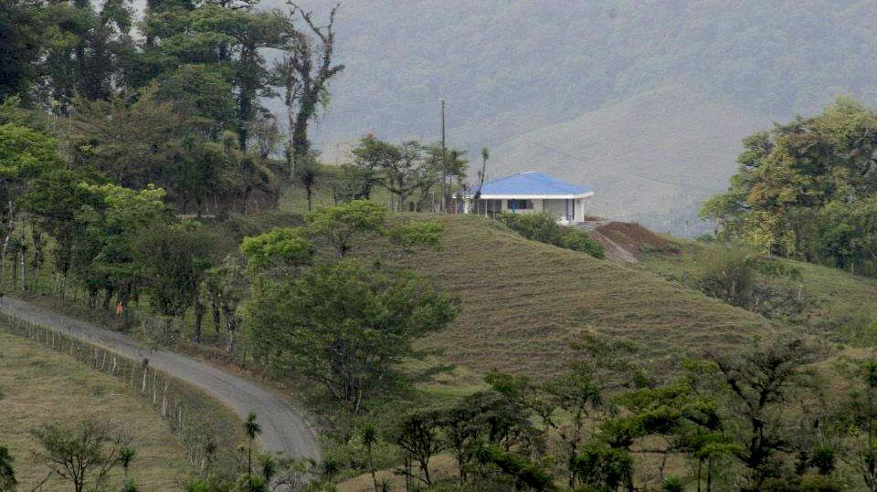 LasNubes-CostaRica02