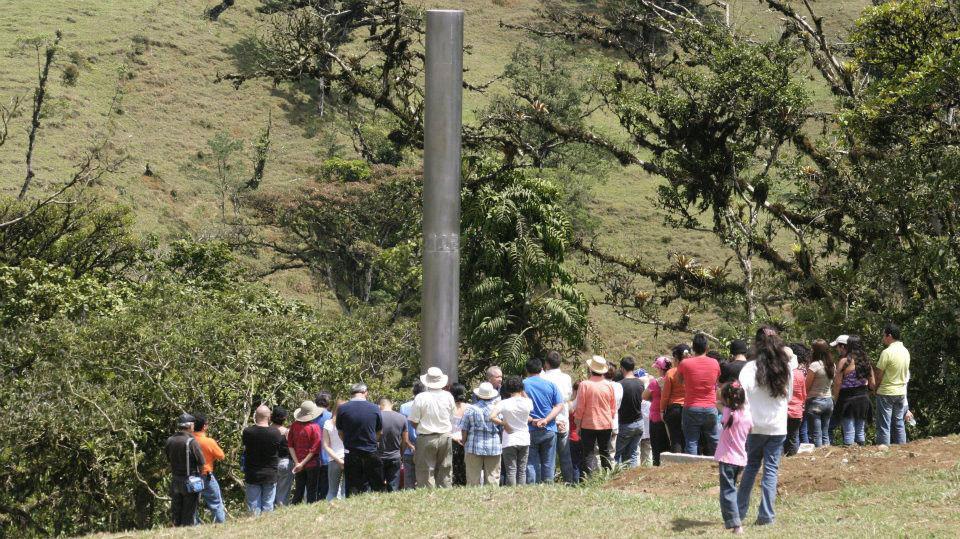 LasNubes-CostaRica06