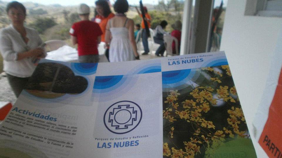 LasNubes-CostaRica08