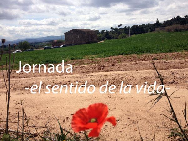 SENTIDO_VIDA