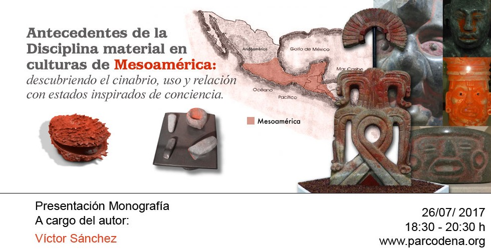mesoamerica3