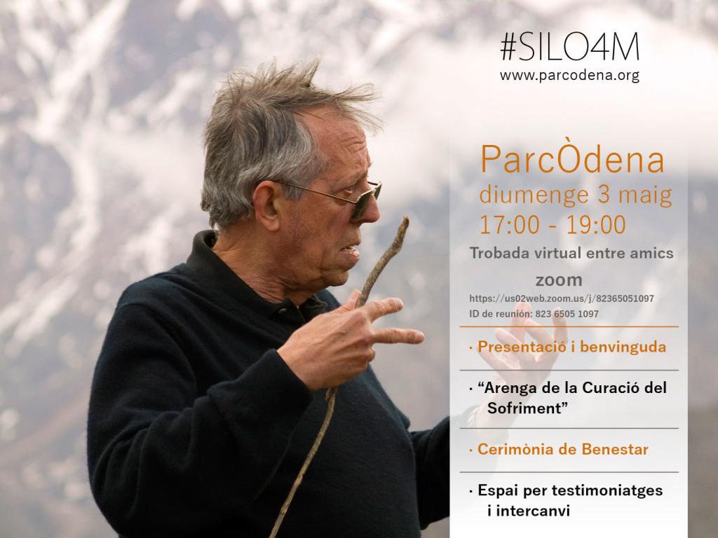 #SILO4M-2020