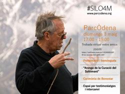 #SILO4M-2020_250